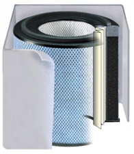 OEM Filters for Air Cleaners
