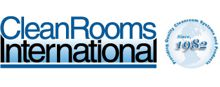 Clean Rooms Int'l