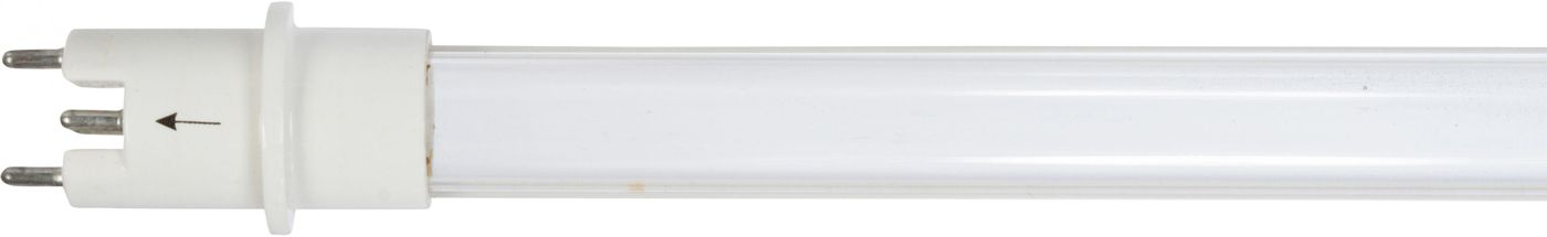 Steril-Aire EGTS030VOS Sleeved Emitter Bulb