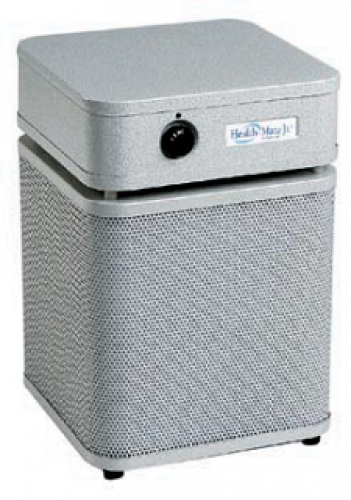 Austin Air HM250 HEALTHMATE PLUS JR HEPA/CHEM Air Cleaner
