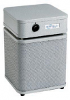 Austin Air HM200 HEALTHMATE JR HEPA/CHEM Air Cleaner